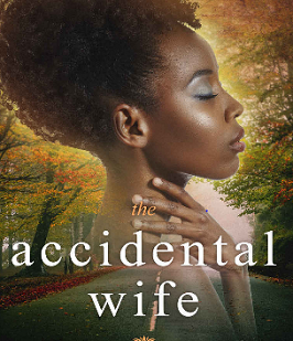 The Accidental Wife by Abimbola Dare - Book Review